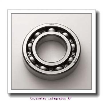 HM133444-90190  HM133413XD Cone spacer HM133444XE Backing ring K85516-90010 Code 350 tolerances Cojinetes industriales aptm